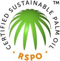 RSPO Logo 2